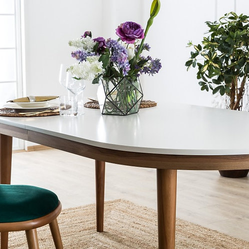 dining table. table. dining room. furniture.