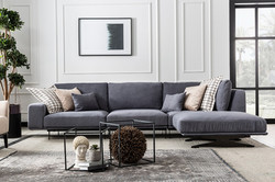 pera modular sofa