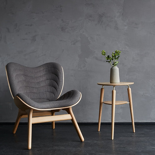 side table, table,living room,danish furniture,Scandinavian furniture