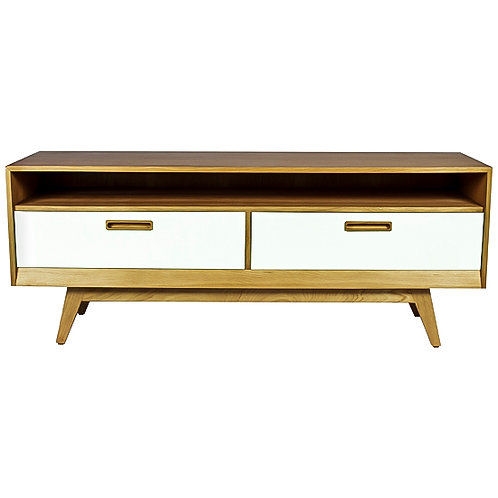 buffet.sideboard.cabinet.console.furniture.dresser.