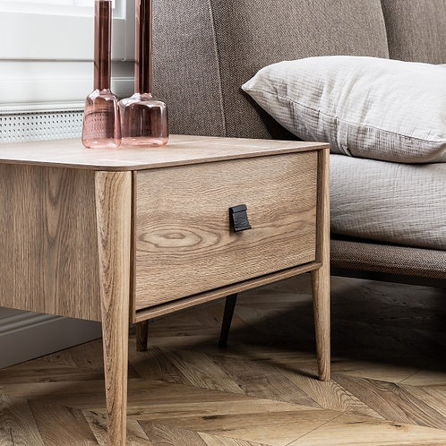 bedside table.side table.bedroom.furniture.drawers.