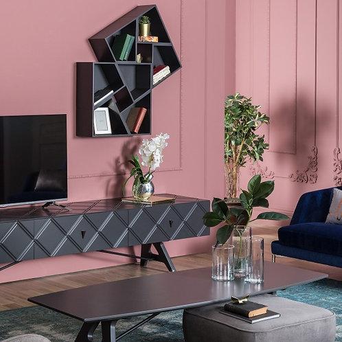 TV unit. TV cabinet. entertainment unit. sideboard. furniture.