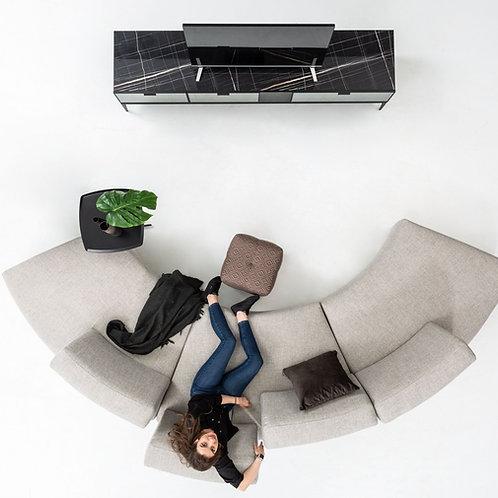 sofa, modular sofa,corner sofa, European sofa, living room,lounge, Sage Lifestyle