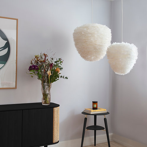 side tables. end tables. coffee tables.Mid Century Tables