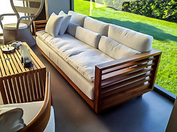 polaris sofa