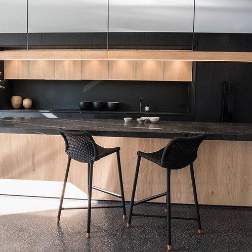 barstool. kitchen stool.stool.kitchen.furniture.