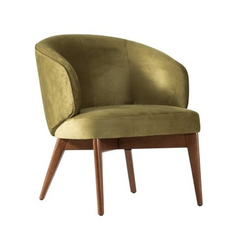 armchair. lounge chair. lounge room. living room. furniture.chair.