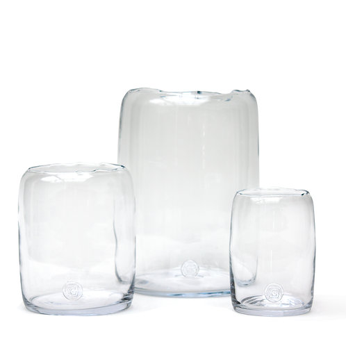 vase. glass vases. home decor. home and living. accessories. ornaments.
