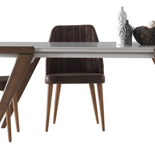 dining room furniture. dining table. dining room. furniture. table.