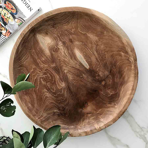 home decor.home and living.bowls.platters.accessories.gift.