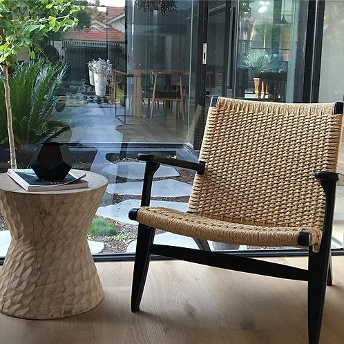 Scandinavian Furniture.Danish Furniture.Armchair. lounge chair.furniture.chair.
