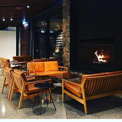 Scandinavian Funriture. lounge chair. armchair. lounge room. living room. chair. furniture.