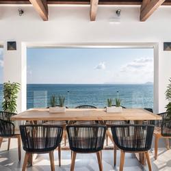 bedarra dining chairs