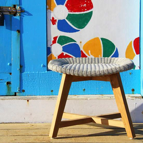 skal low stool