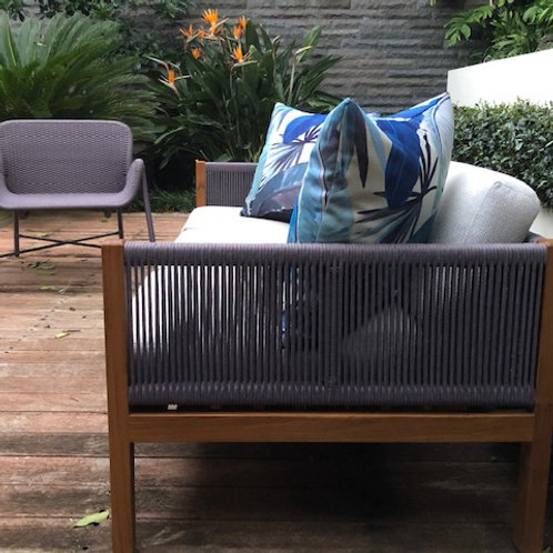 outdoor sofas. outdoor chairs. outdoor lounges. outdoor furniture