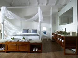 beds for commercial
