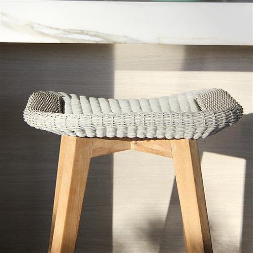 bar stools. kitchen stools. stools. furniture.backless stools. bench stools.