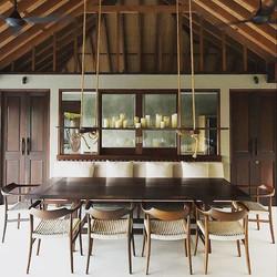 boutique resort Bali