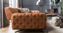 gallardo sofa