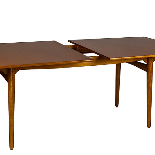 Danish Table. Scandinavian Table. Furniture. Dining table. dining room furniture. table.