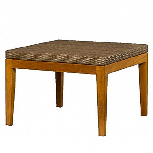 ithaka side table
