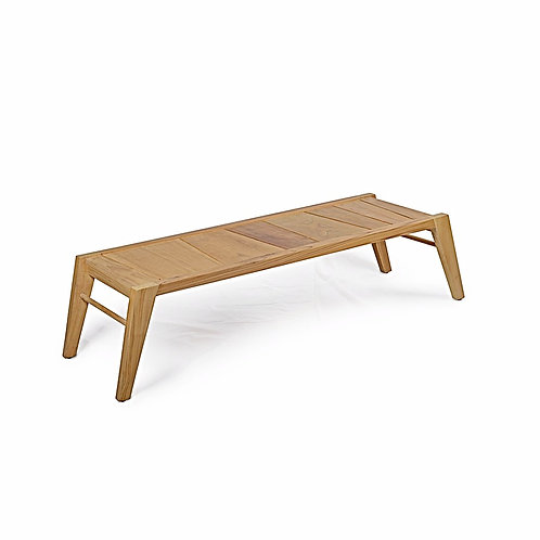 minerva low bench