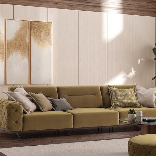 Sofas,modular sofas,corner sofas, Italian Sofas,Leather Sofas. Italian Sofas