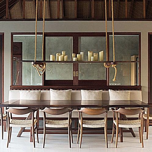 dining chair.dining room.chair.Danish Furniture.Scandinavian Furniture.Furniture. Mid Century Furniture.