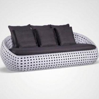 votsalo sofa