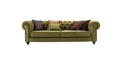 aspendos sofa