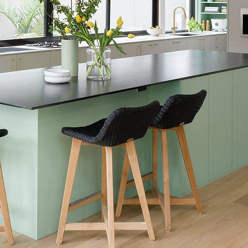 barstools,kitchen stools,breakfast barstools, barstools with backs, black barstools,rattan barstools