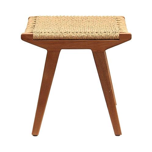 roxanne stool - indoor