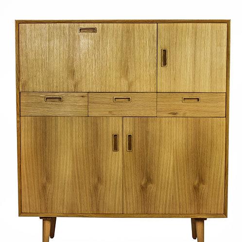 cabinet.storage.credenza.buffet.furniture.
