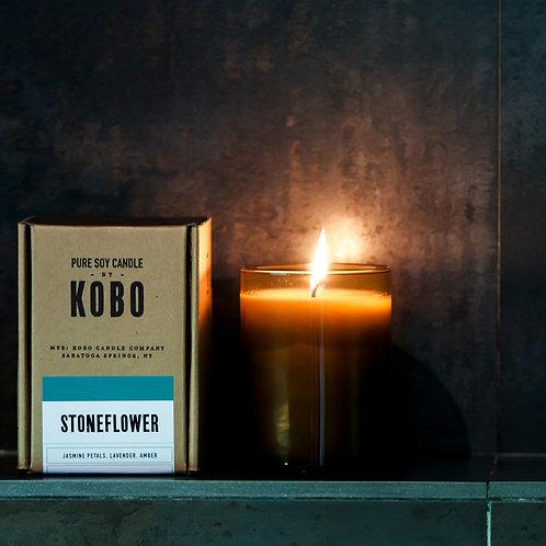 kobo stone