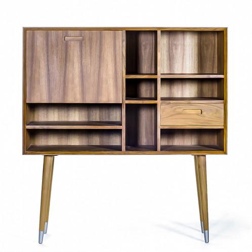 Denon Bar Wholesale Danish Design Furniture Lighting Home Decor Auckland Sage Lifestyle