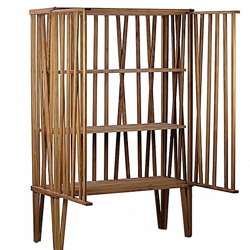 cabinet.bookshelf.storage.credenza.furniture.