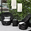 outdoor lounge. outdoor chairs. outdoor furniture.