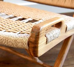 folding roxy chair