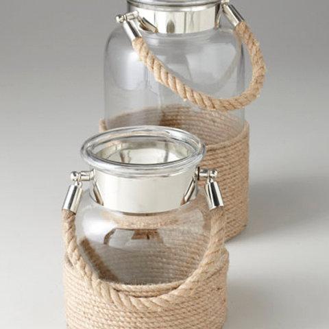 galle jar lantern