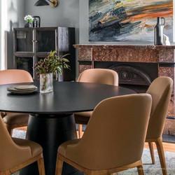 NY Dining Chair
