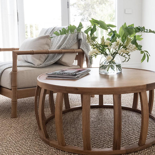 coffee tables. side tables. tables. furniture.