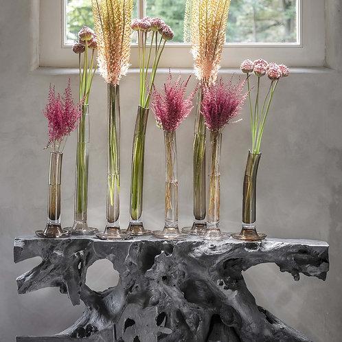 vases. bottle vases. glass vases. crystal vases. decorative vases