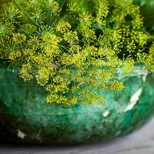 stone bowls. decorative bowls. home decor
