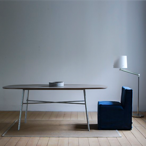 Sage Lifestyle Dining Tables