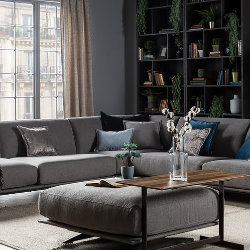 corner sofa.modular sofa.couch.sofa.living room.lounge room.furniture.