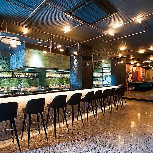 bar stools. kitchen stool. stools. furniture. bar furniture.