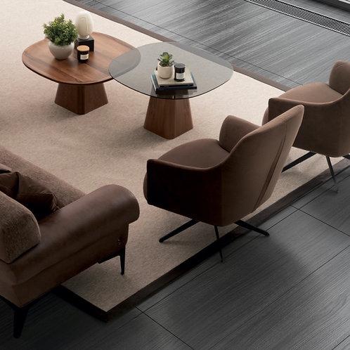 piri lounge chair