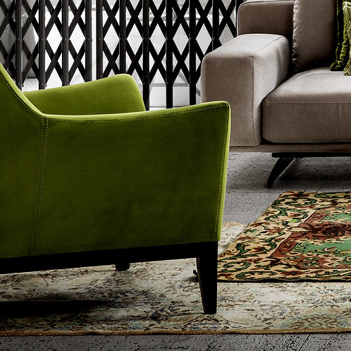 lounge chair. living room. lounge room. armchair.chair. furniture. fabric chair.