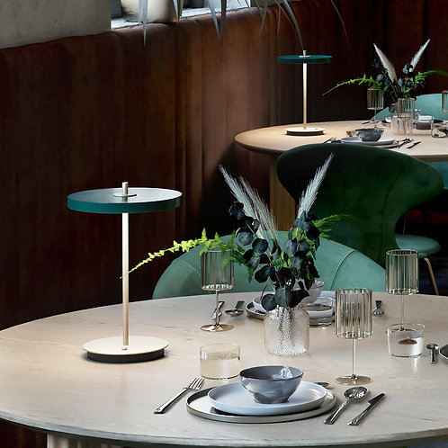 dining table,dining chairs, dining room,tables