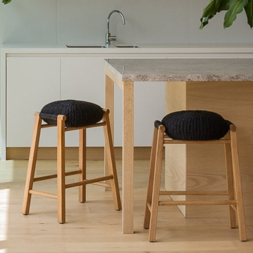 bartsool.kitchen stool.furniture.stools.